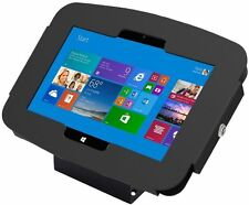 For Microsoft Surface Pro 2