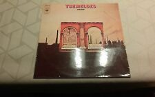 Tremeloes lp master cbs s64242