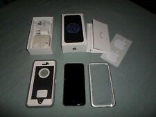 Apple iPhone 6 - 32GB - Space Gray (Total Wireless/ Verizon) L@@K!