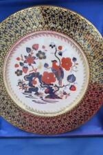Porcelain/China Gold British Aynsley Porcelain & China