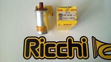 Bobina Accensione 0221118335 Bosch Bmw E30