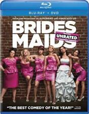 Bridesmaids [Blu-ray] NEW!