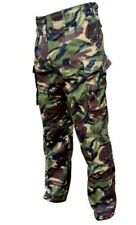 DPM COMBAT TROUSERS - Grade 1 Used - Various Sizes