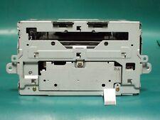 2005 06 INFINITI G35 BOSE RADIO 6 CD CHANGER PP-2665D 28185-CM30A