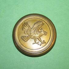 Vintage Clash of the Titans Original Shield! 1980 Perseus Thallo