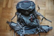 Gregory Baltoro 65 Pack Hiking, Multi-Day Travel Pack, Duffel, Back Pack, Liters