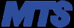 Maintech Solutions