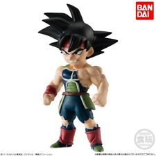 Bandai Dragon Ball Z Super Advage Adverge Part 7 Mini Figure Bardock Barduck NEW