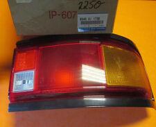 original Mazda 323 (BG) B545-51-170B,Rücklicht,Rückleuchte,Bremsleuchte,