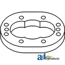 70254195 Gear Plate HYD. Pump Fits Allis-Chalmers Tractor: 190 (Gas SN26855>, DI