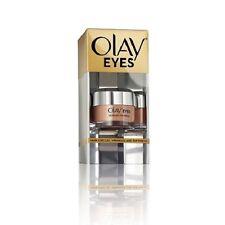 Olay Eyes Ultimate Eye Cream, 0.4 fl.oz.
