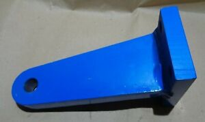 Ford 2120 FWD / 4WD Steering Arm