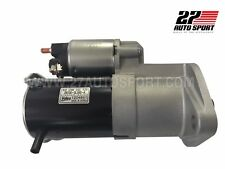 TOYOTA GENUINE PARTS BRAND NEW STARTER ASSY 28100-0L260 FOR TOYOTA HILUX
