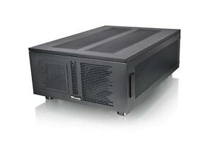 Thermaltake Core - P200 - Extended Water Cooling Fully Stackable Server Case
