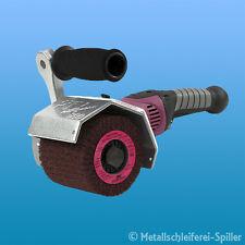 Eisenblätter Poly-PTX® 800 Grundgerät 40002
