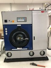 Ama Dry Cleaning Machine *Hydrocarbon* Free Machine *Read Desc.
