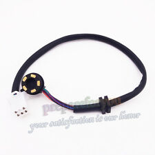 ATV Quad 5 Wire Gear Position Sensor Switch Transmission Indicator Motorcycle