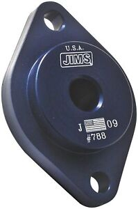 Jims 788 Exhaust Gasket Installer Tool