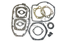 Kit of paronite gaskets for complete engine repair URAL 650cc. NEW!