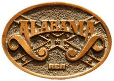 Alabama Iron On Transfer For T-Shirt + Other Light & Dark Color Fabrics #2