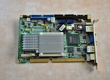 Aaeon SBC Industrial Motherboard HSB-910I REV.A1.0 free ship