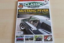 149221) 30 Jahre BMW 7er Reihe E23 - Monteverdi Hai - Classic 12/2007