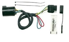 Hopkins Wiring Kit, 41155, Exact O.E.M., Chevy GMC Olds Cadillac Buick Ford, New
