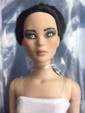 """Tonner Tyler Antoinette 16"""" 2009 ULTRA BASIC MEI LI Fashion Doll NRFB LE 300"""