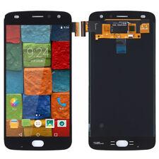 For Motorola Moto Z2 Play XT1710-06/02/10/11 LCD Display Touch Screen Digitizer