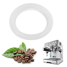 Soft Silicone Brew Head Gasket Seal Ring For Coffee Machine ESP8XL/6SXL BES820XL