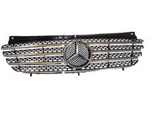 Mercedes-Benz Van and Pickup Parts