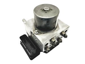 Pompe Abs Mini Cooper 6785683-02 54084991A TRW 39255