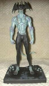 Kaiyodo 9in Devilman Figure