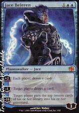 Jace Beleren Version 1 // Foil // NM // DD: Jace vs. Chandra // engl. // Magic