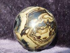 Kugel Schalenblende Sphalerit Galenit Bleiglanz 1,13 kg