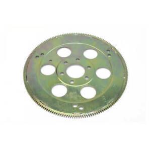 Hays Steel SFI Certified Flexplate - Oldsmobile - 13-061