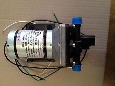 SHURflo Water Pump 110 volt  3 GPM