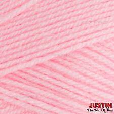 Cygnet DK Candyfloss Yarn - 100g