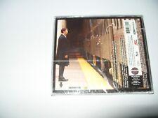 Derailed Soundtrack - (2006) cd slight damage to side of cd case cd sealed