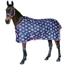 Hy Unicorn Lightweight Turnout Rug | Horses & Ponies