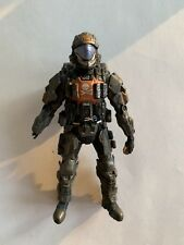 Halo 3 Anniversary Series Dutch Action Figure