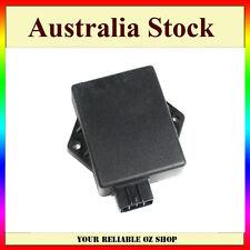 High Performance CDI Box For Yamaha YFM 250 Bear Tracker 2x4 2001 2002 2003 2004