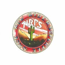 NEW RIDERS OF THE PURPLE SAGE - NEW RIDERS OF THE PURPLE SAGE NEW CD