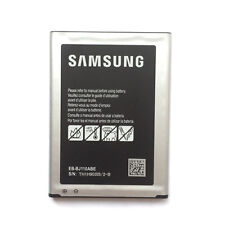Genuine original for Samsung Galaxy J1 Ace J110 battery replacement EB-BJ110ABE