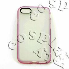 Incipio Octane Technologies iPhone 7 / iPhone 8 Hard Snap Case - Frost/Lavender