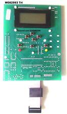 TRI ZODIAC Control PCB, #3 in the drawing, fresh from Zodiac, GENUINE 100%