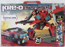 Hasbro 12-16 Years Action Figures