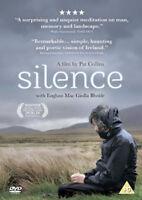 Silence DVD Neuf DVD (NW055)