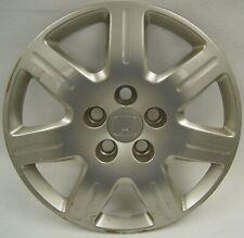 """Honda Civic 16"""" Factory OEM Wheel Cover Hubcap 06-11 H55069 #1785"""