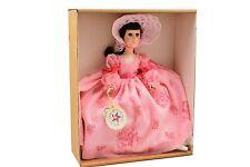 Más muñecas Effanbee